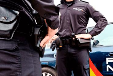 Cómo ser Policía Nacional y sus requisitos en 2020