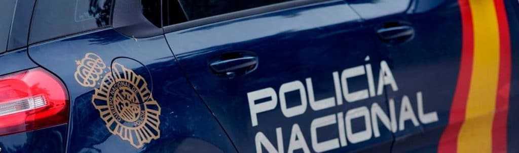 proceso de selección de policia nacional