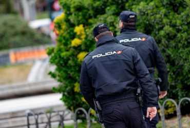 Entrevista personal: oposiciones Policía Nacional