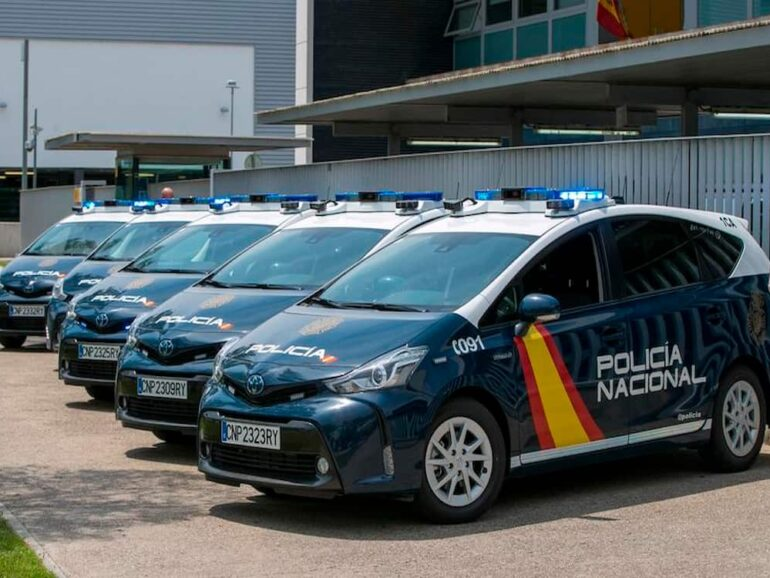 Oposiciones inspector de Policía, te contamos cómo