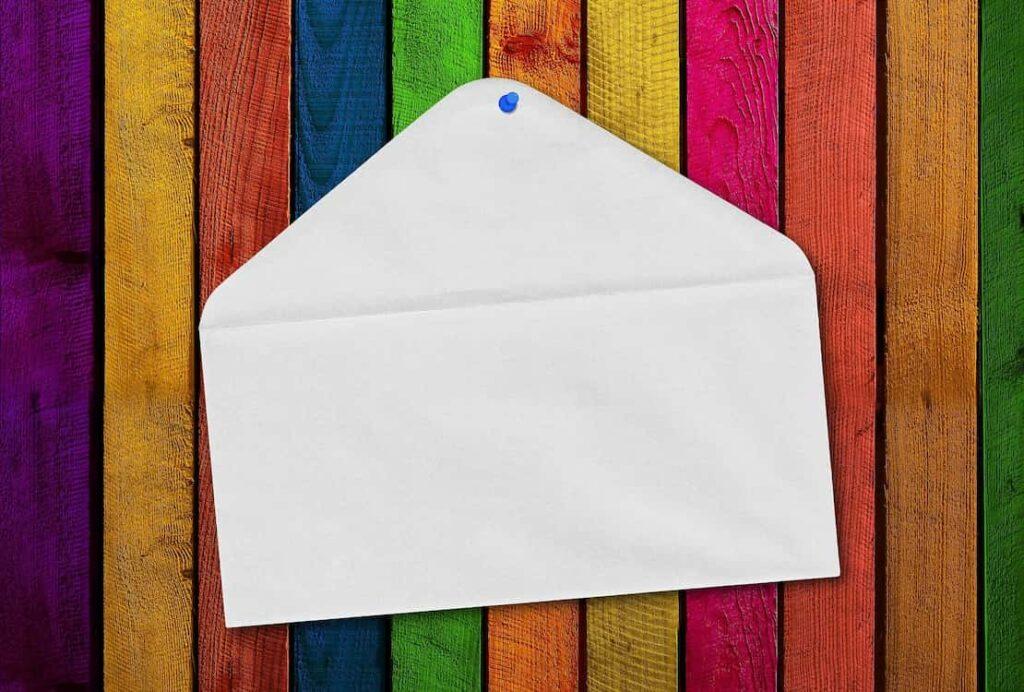 bolsa empleo correos