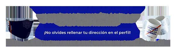Banner_Web_PN2