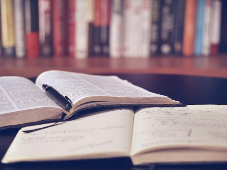 Los mejores trucos para estudiar la Constitución Española